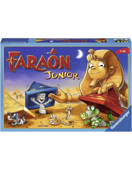 Bloody Roads South [13298]