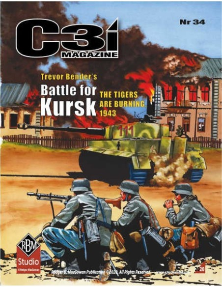 BattleTech: Battletroops ed. '89 [13298]