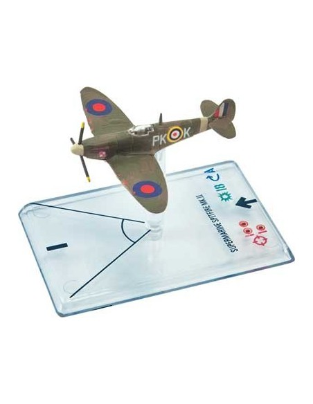 La Furia di Dracula / Fury of Dracula - 2nd ed.