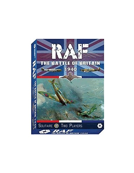 Rome's Greatest Foe: 2nd Punic War - Empires of History