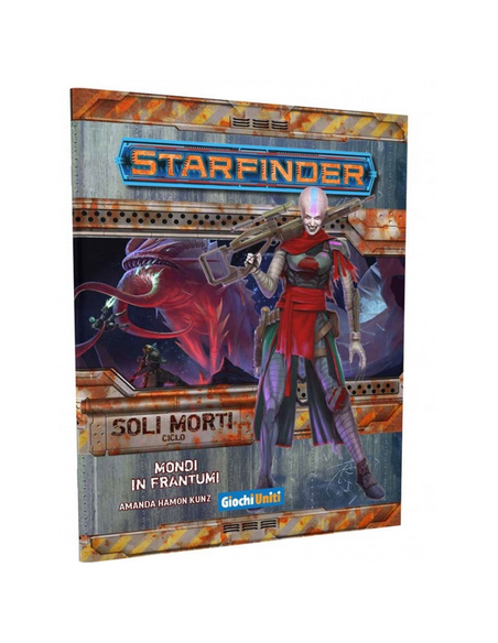 Hive war - Tiranid supplement [13298]