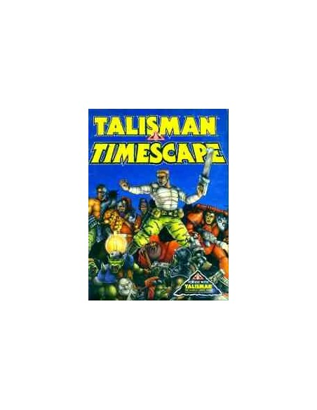 Fury of Dracula the - ed. Limited