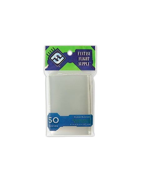 Evil Ted