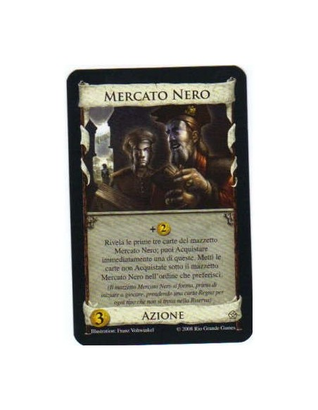 GMM - Game Master Magazine #04 (con Pirati)