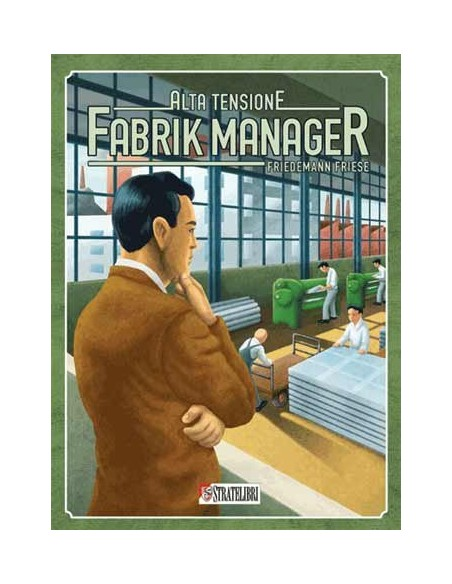GMM - Game Master Magazine #06 (con DC Icons booster)