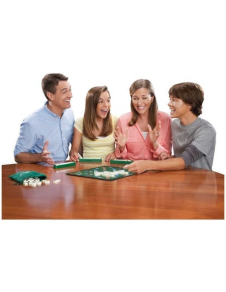 First to Five [13298]