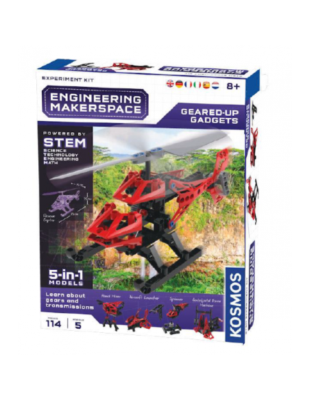 VAE VICTIS - ISSUE #39 : Kippour 1973 [13298]