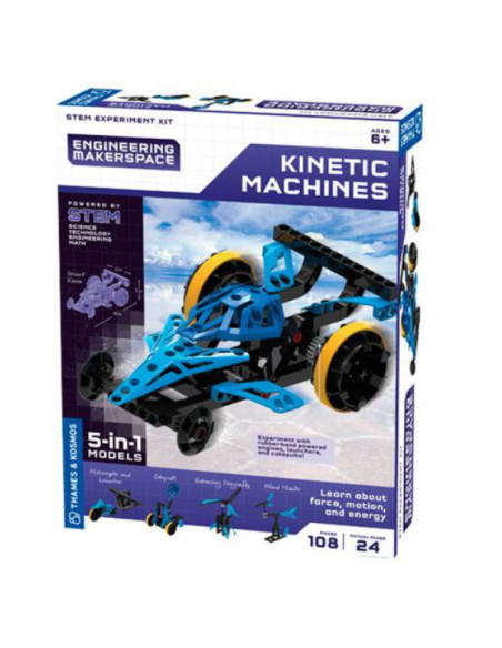 VAE VICTIS - ISSUE #31 : En Pointe Toujours II: Normandie 1944 [13298]