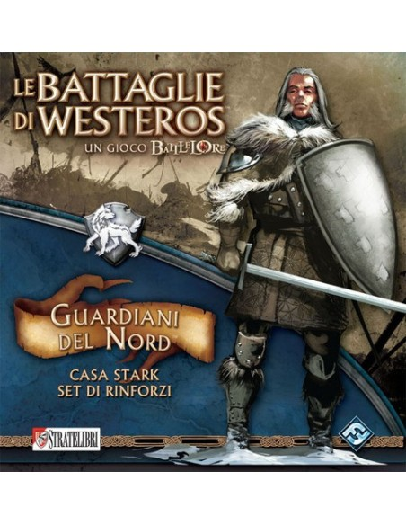 Zombicide: Set #1 Walk of the Dead