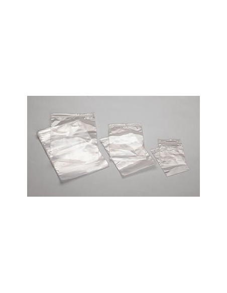 Die Händler / Merchants of the Middle Ages