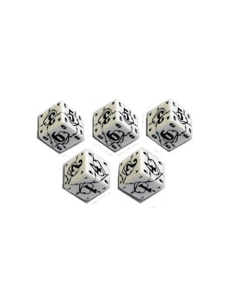 Knights of Charlemagne