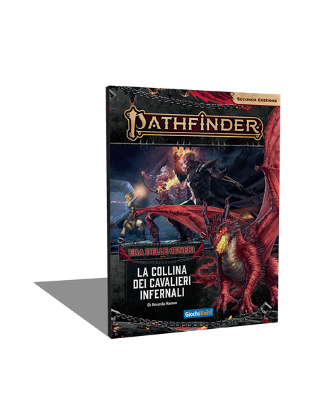 The Duke - Catalyst Game Labs ed.