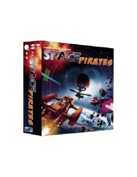 Age of Steam Exp: Mississippi Steamboats/Golden Spike