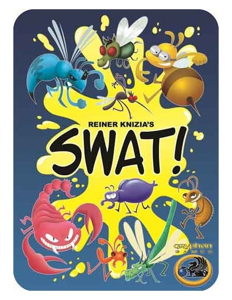 Terrible Swift Sword - original '76 SPI ed.